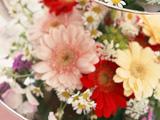 埼玉 熊谷 花屋 ブライダル ブーケ フラワーギフト